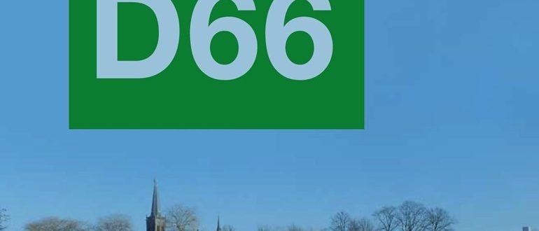 26065.jpg